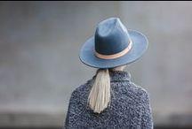 Style&Co / Moda