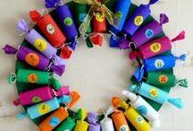 tvoření s dětma, pro děti