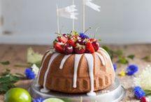 Cakes - Pâtisseries / Et si vous pouviez envoyer l'odeur de vos pâtisseries et gâteaux préférés ? Avec #oPhone ajoutez une nouvelle dimension olfactive à vos photos culinaires : bit.ly/ToAh4S #cake #dessert #food #pretty #scentmessaging #tech #innovation / by Vapor Communications
