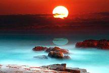 Pics / Beauty of nature