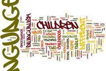 Articles on Bilingualism