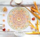 :: MANDALA SOUL DESIGNS :: / Mandala Soul Designs provides Mandala Art and Design. Holistic approach to healing. Metaphysical knowledge. Health and wellbeing. Exercise and nutrition. I have so much to share with you <3