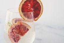 beverages / adult juice