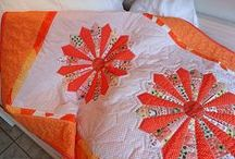 patchwork prehoz