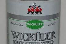 WICKULER
