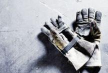 Work/ Safety Gloves / Work gloves for every job