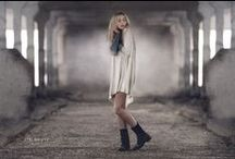 Shadow Wolf - my blog / underground fashion blog