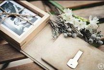 my KEY BOX / LUXURY PACKAGING FOR WEDDING PHOTOGRAPHER