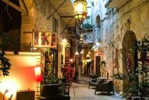 Юг Италии +Сицилия