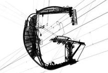 logo inspiratie