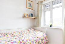 Éabha's room