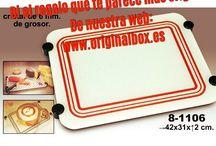 Sorteo / Comparte esta foto en tu tablero. Di el regalo que te parece más original de nuestra web:www.Originalbox.es