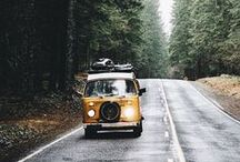 Europe road trips / All the destinations in Europe for doing awesome road trips. Feel free driving on the open road and see amazing sights. The top locations, itineraries, guides and tips. Covering malta, portugal, croatia, montenegro, crete, slovenia, ireland, uk, scotland, italy, bosnia, greece, france, spain, switzerland, germany