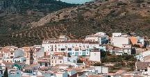 Moving to Spain & living abroad advice / Advice and tips about moving to Spain. Plus general information about what its like moving abroad and living overseas from people who have been there.