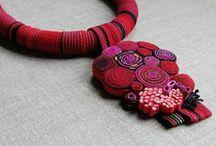 ♥ Jewelry ♥