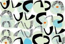 pattern / by Still Life
