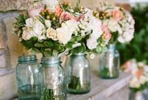 ♥ Flore and Garden ♥