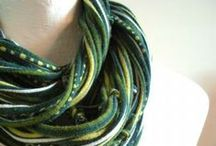 Zibbet finds / Everything Zibbet and gorgeous