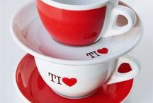 San Valentino-Saint Valentine's Day