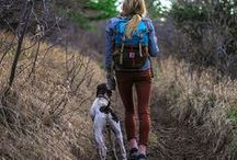 Dogs / Dog is man's best friend, and as you likely already know, we're big dog lovers at Skiis & Biikes. Expect to meet our pups when you come by the shop.