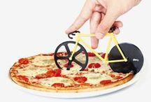Bikes & Whatnot / Miscellaneous bits of bikes.  / by Skiis & Biikes