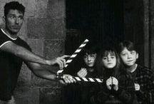 Harry Potter ♥.♥
