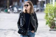 Normcore is the new black