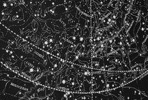 MAPS & PLANS & CHARTS