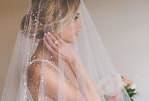 Bridal Beauty / Lucky for you ladies, we don't just know travel. We know beauty regimens that will make you feel and look your absolute best on your special day!
