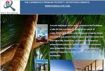 KGI Realtor / Advertise your property on KGI Realtor.  Get your property the exposure it needs to get sold or rented. www.kgirealtor.com