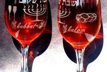 jewish holidays / jewish holidays and celecrations