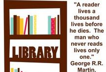 books i've read / books i've read and enjoyed