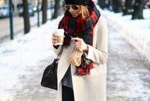 MODE / La mode est éphémère, le style ne change pas
