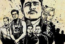 tv & sinema / imdb