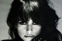 Penélope Cruz..  ♡ / 28.4.1974 (Alcobendas)