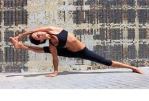 Yoga to the Max! / The wonders of the human body