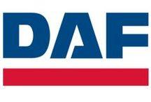 DAF TRUCKS - CAMIONES - LKW - CAMIONS #DAF #DAFTRUCK #DAFTRUCKS #CESKYTRUCKER