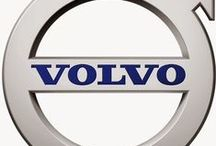 VOLVO TRUCKS - CAMIONES - LKW - CAMIONS #VOLVO #VOLVOTRUCK #VOLVOTRUCKS #CESKYTRUCKER