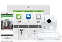 FrontPoint Security / FrontPoint offers Free Shipping with a 30-Day Risk-Free Trial! I know of no other security company which offers a 30-Day Risk-Free Trial!  The systems are configurable to add multiple cameras and other features. GEO Services, Crash-and-Smash Protection, Fire Protection, Wireless Video, Home Automation, Instant Security Alerts and more are all available with Ultimate Monitoring. This is very important because.