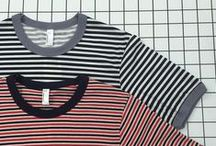 // apparel