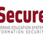 """I Secure Project"" / Tittle: I Secure. Empowering education systems in information security Erasmus+ Cooperation for innovation and the exchange of good practices Strategic Partnerships Strategic Partnerships for school education"