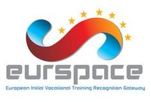 """EurSpace Project"""
