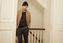 Sweatpants / Coole Outfits mit Sweatpants/Jogginghosen für Männer
