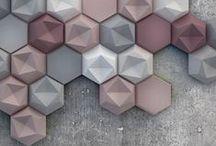 Concrete & Cement - MP