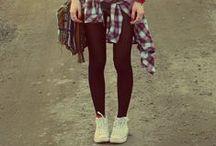 meia-calça   pantyhose