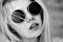 óculos de sol   sunglasses