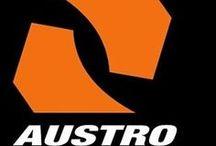 AUSTRO Baumaschinen, s.r.o.- prodej a servis  stavebních strojů #austrobaumaschinen  #CESKYTRUCKER / Společnost AUSTRO Baumaschinen spol. s r.o. byla založena v roce 2002 a je typickou firmou s orientaci na prodej produktů, uznávaných širokou odbornou veřejností. Jsme zaměřeni na prodej stavebních strojů, avšak zajišťujeme též komplexní zákaznický servis pro majitele strojů zastupovaných značek na celém území České republiky.