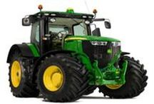 AGROSERVIS TRADING, a.s. / Autorizovaný prodej a servis zemědělské a komunální techniky Služby pro zemědělce (posklizňová úprava, skladování zrnin atd.) Vnitrostátní a mezinárodní doprava Výživa zvířat