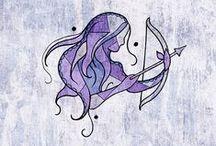 zodiaki