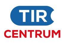 TIR CENTRUM s.r.o. #ceskytrucker / Ojeté nákladní vozy nad/pod 7,5 t, tahače návěsů, sklápěče, kamiony a další nákladní technika značek MAN, Mercedes-Benz, Volvo, Iveco, Schmitz, Tatra, DAF ve výborném stavu za nejlepší ceny.Zajistíme přepravu a odtah nákladních vozů, stavebních strojů a strojů na zemní práce. Přepravu nabízíme výrobcům, logistickým firmám, přepravcům.  Pronájem nákladních aut, nákladních vozidel a užitkových vozů všech druhů a kategorií.